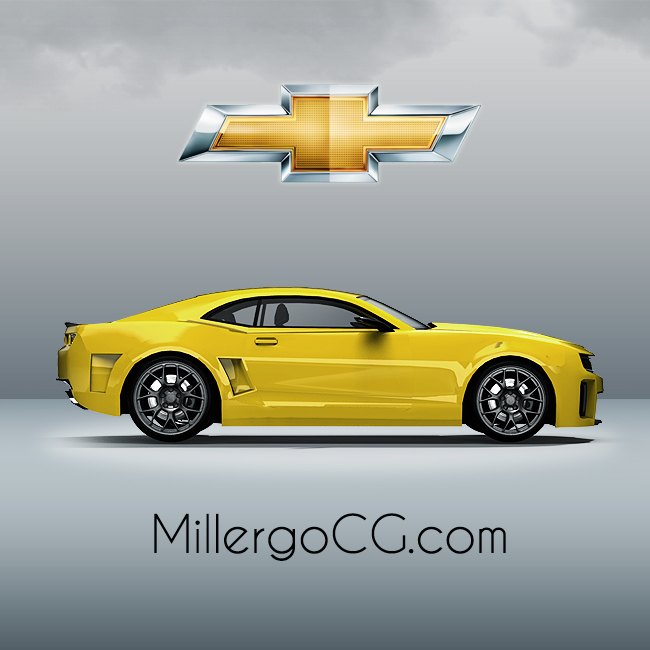 milelrgo03