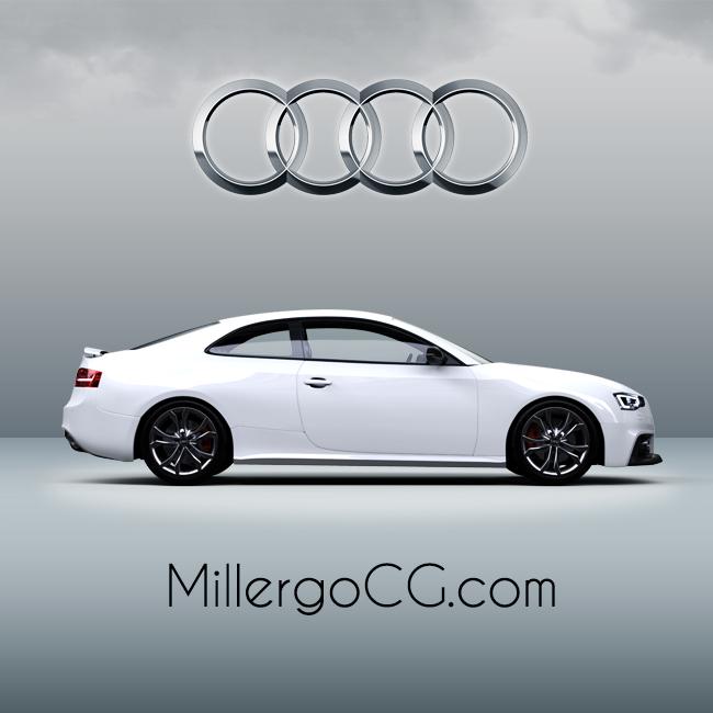 millergo01