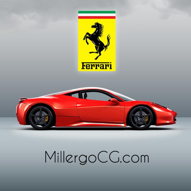millergo02