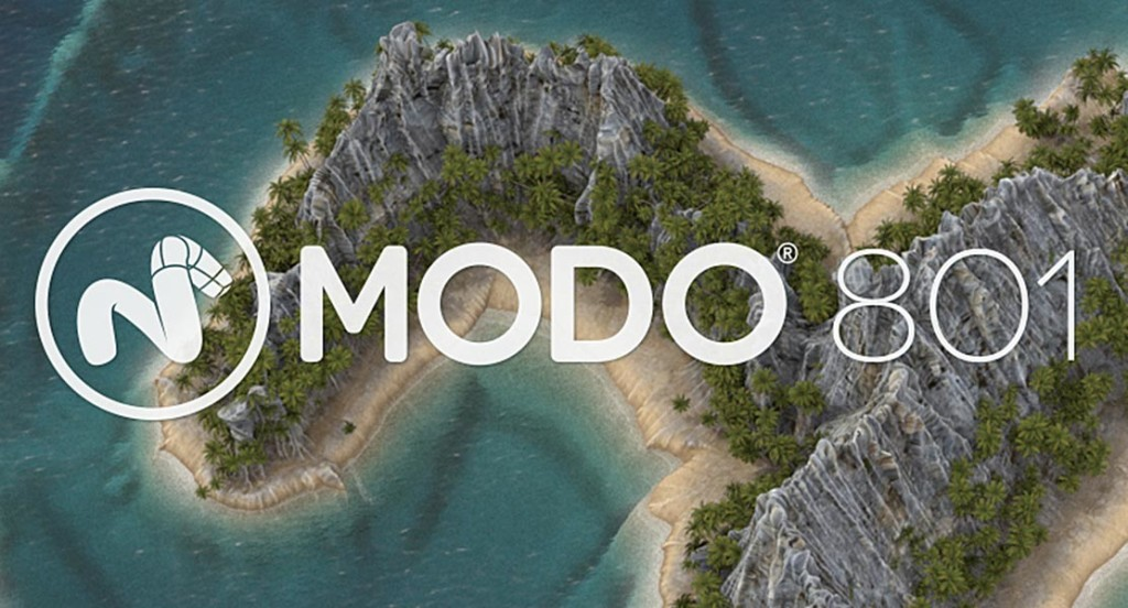 modo-801-website-header