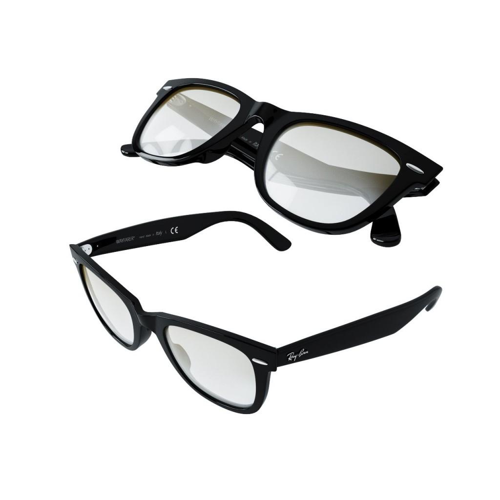 wayfarer-sunglasses-by-rayban-1024x1024
