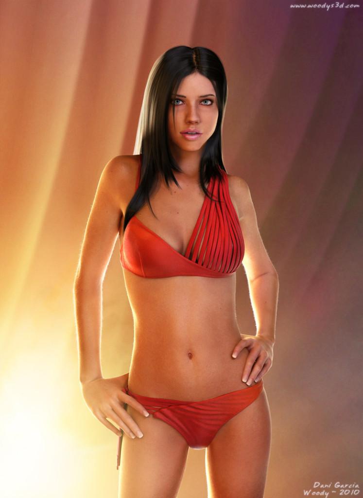 Adriana1600