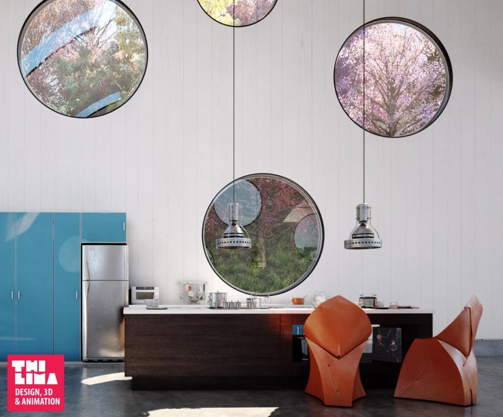INT_SUN_cozinha