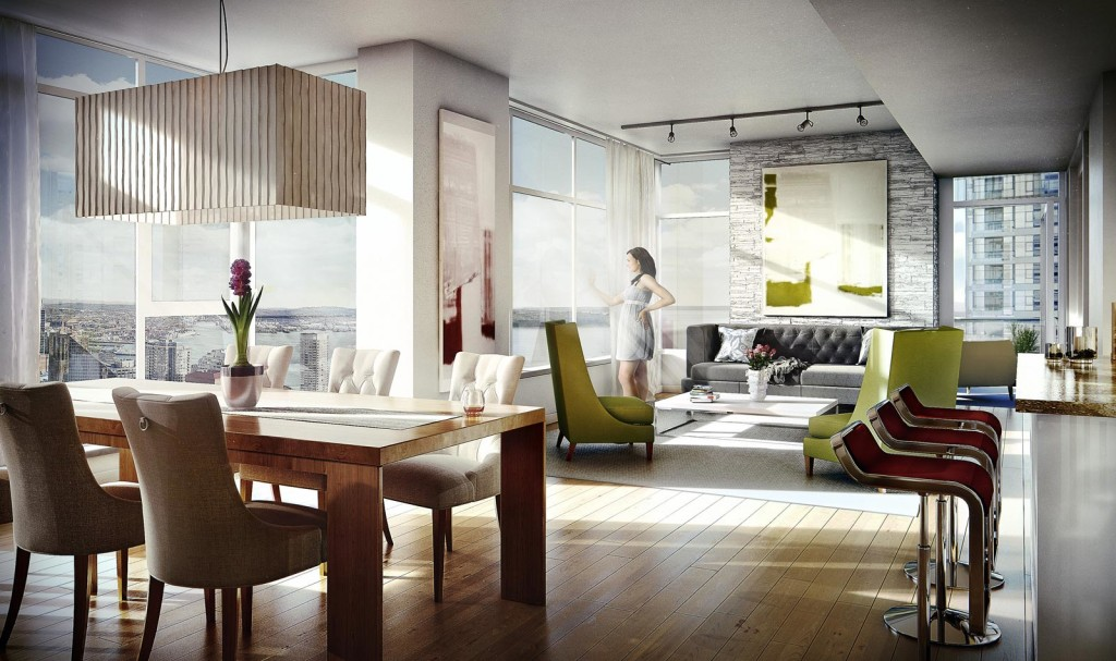 Living_room_portfolio