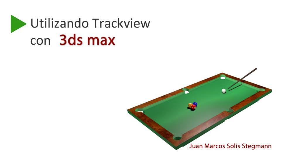 animando_con_trackview_3ds_max