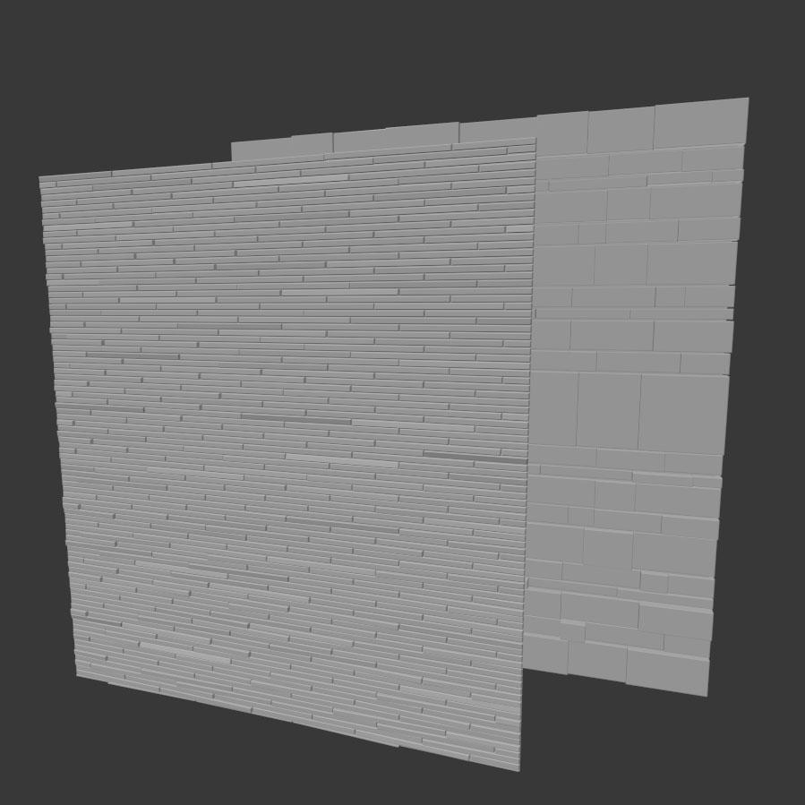 ar_studio-wooden_panels