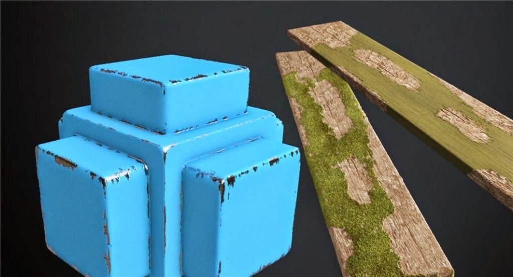 ben_watts_damage_materials