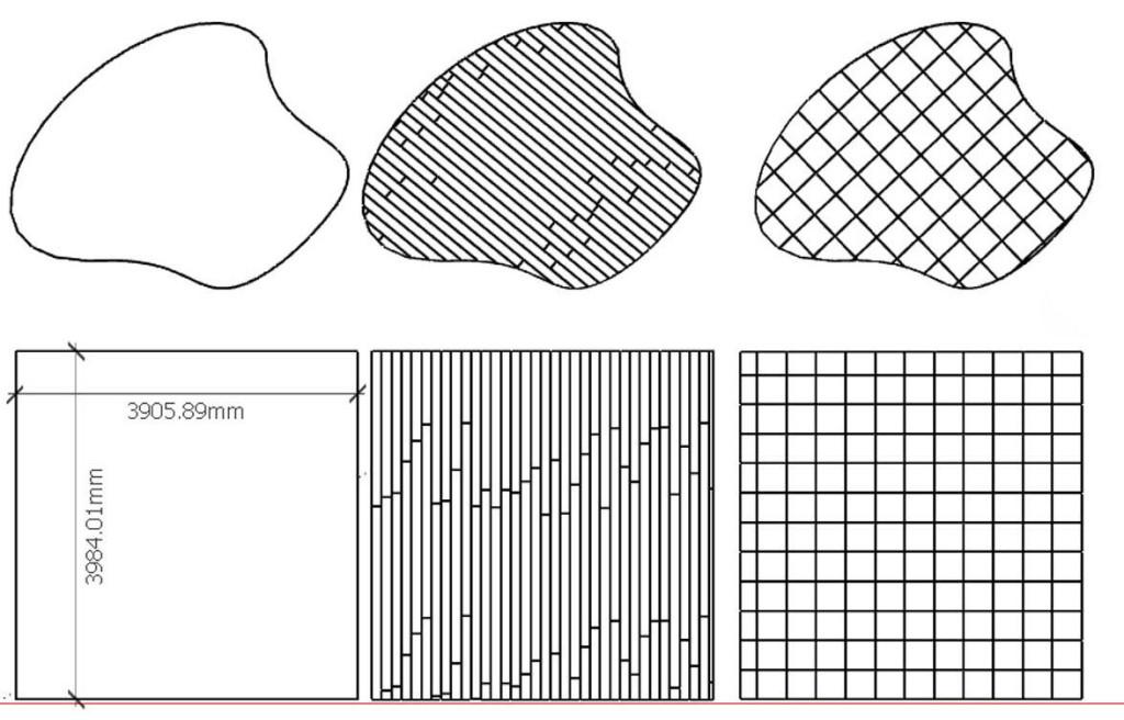 floorgenerator_sketchup1