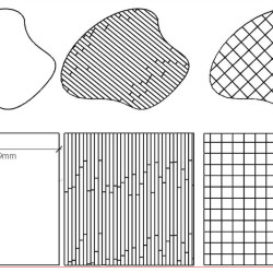 Scripts para SketchUp | FloorGenerator