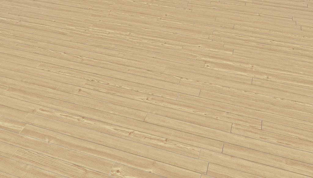 floorgenerator_sketchup6