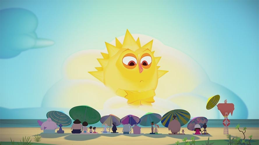 sun_of_a_beach