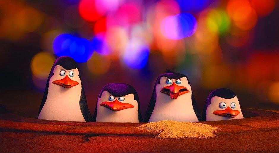 1016699-dreamworks-animation-unveils-first-trailer-penguins-madagascar