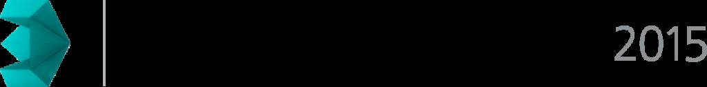 3dsmax-big-logo@2x1