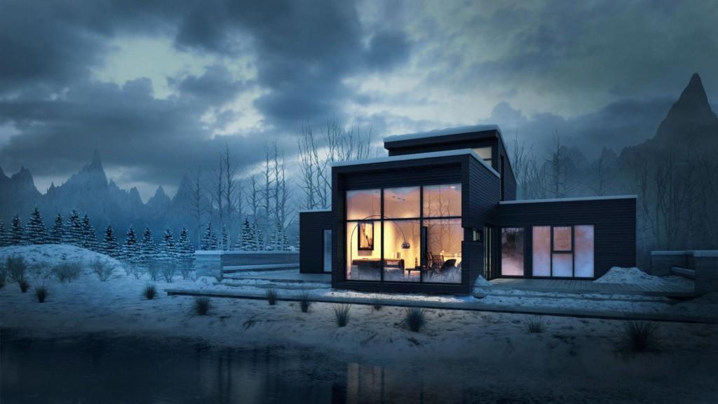 Snow_minarc_pro_large