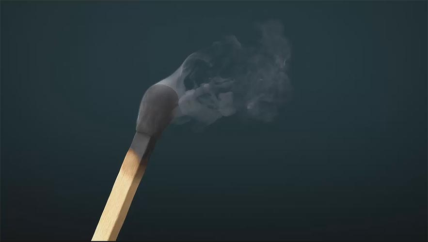 cinema-4d_fire_to_smoke