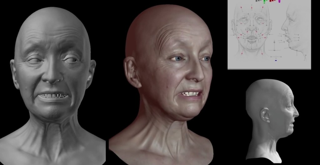 maleficent-VFX-Breakdown-3