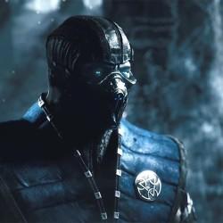 Mortal Combat X Trailer