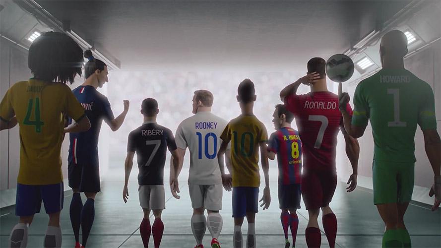 nike_soccer