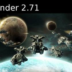 Lo nuevo de Blender 2.71
