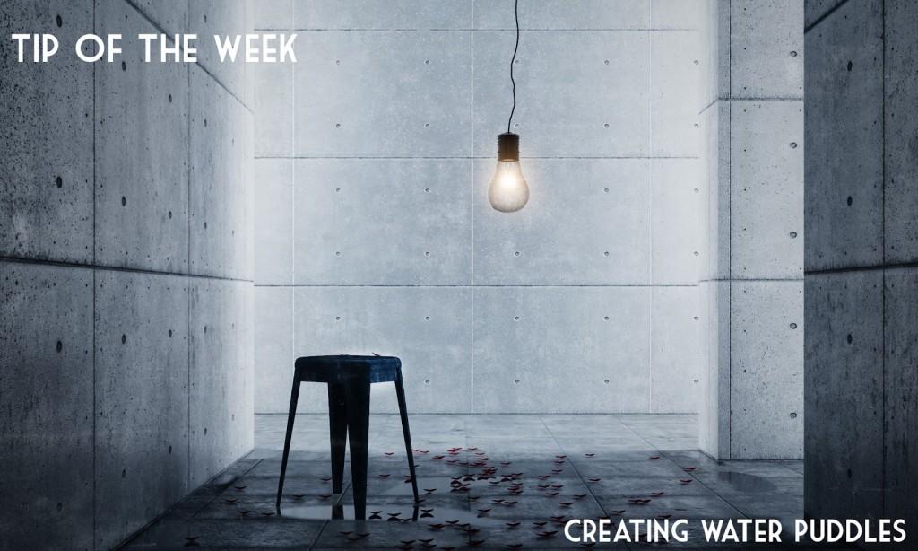tipoftheweek