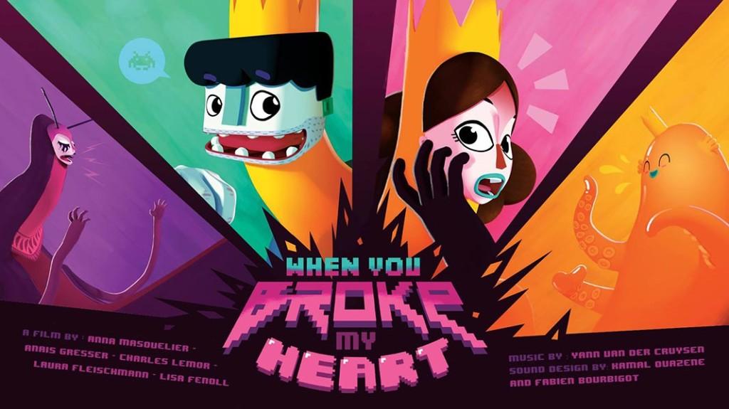 when_you_broke_my_heart2