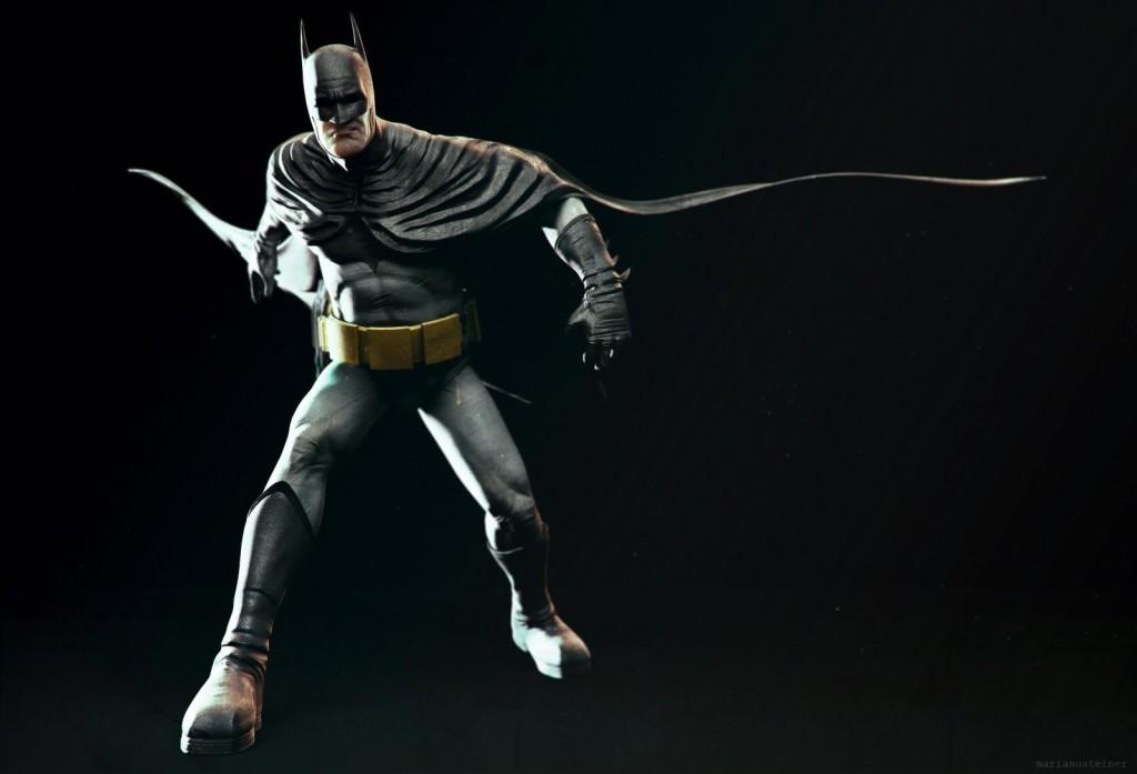 Batman_final-comp_posed