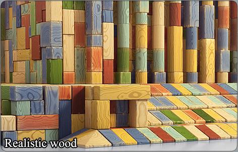 BeconMaps_Wood