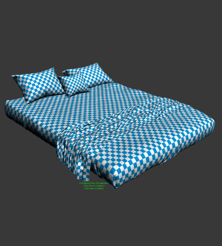 Green_Stripe_Bed_set_by_YN3_Unwrap.jpgfd1ecd0c-bf1a-4b9f-8daf-6e7d13399904Original