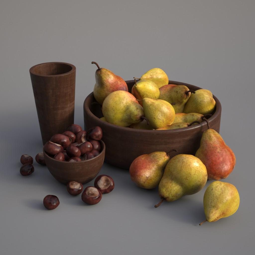 PearsChestnutsSig1