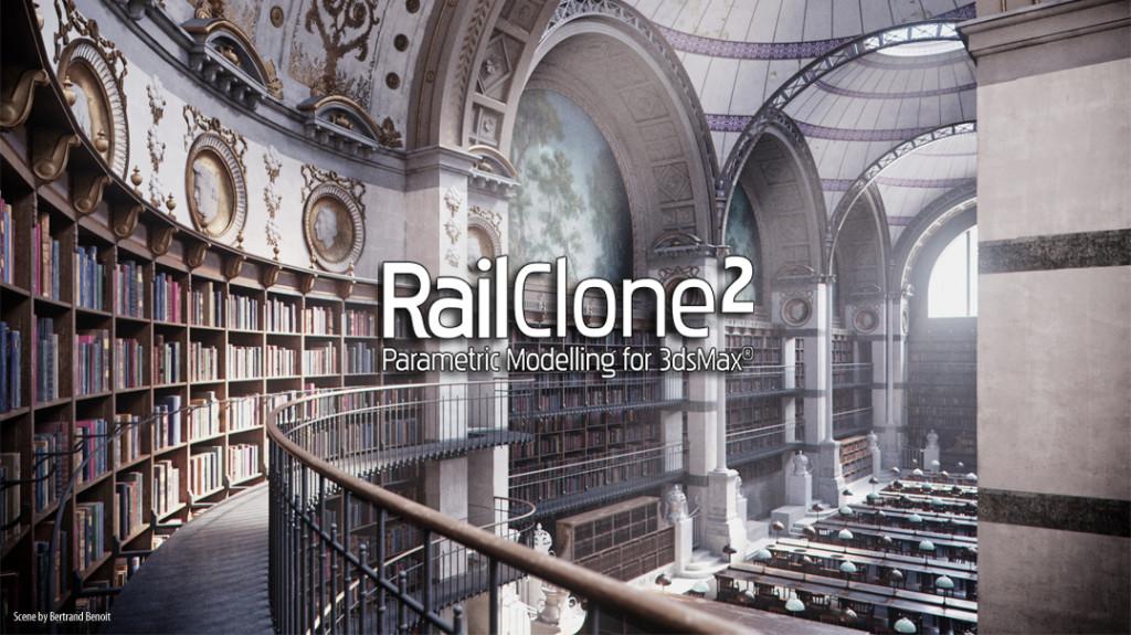 RailClone2.3_RB_Home