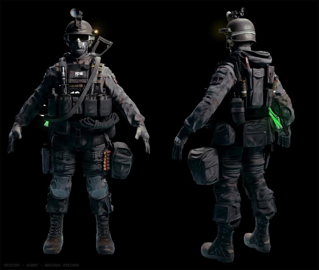 Soldier_final_strip