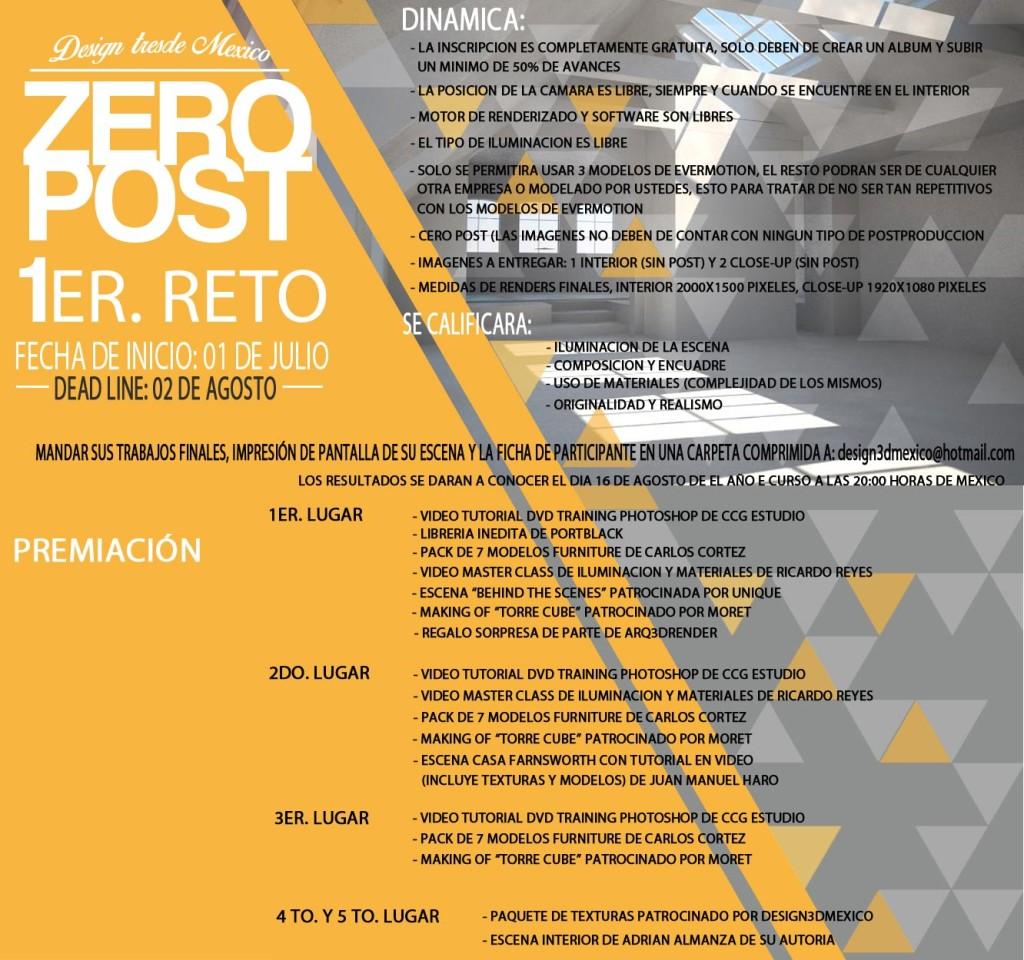 banner-DE-REGLAS-completo