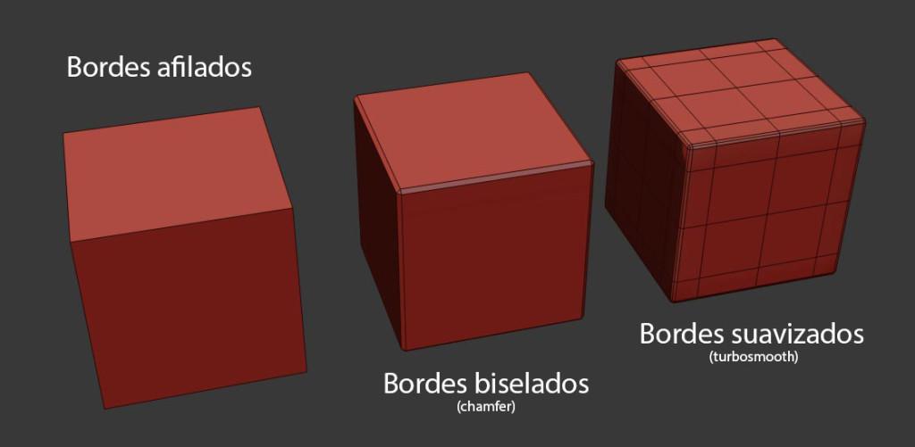 bordes3
