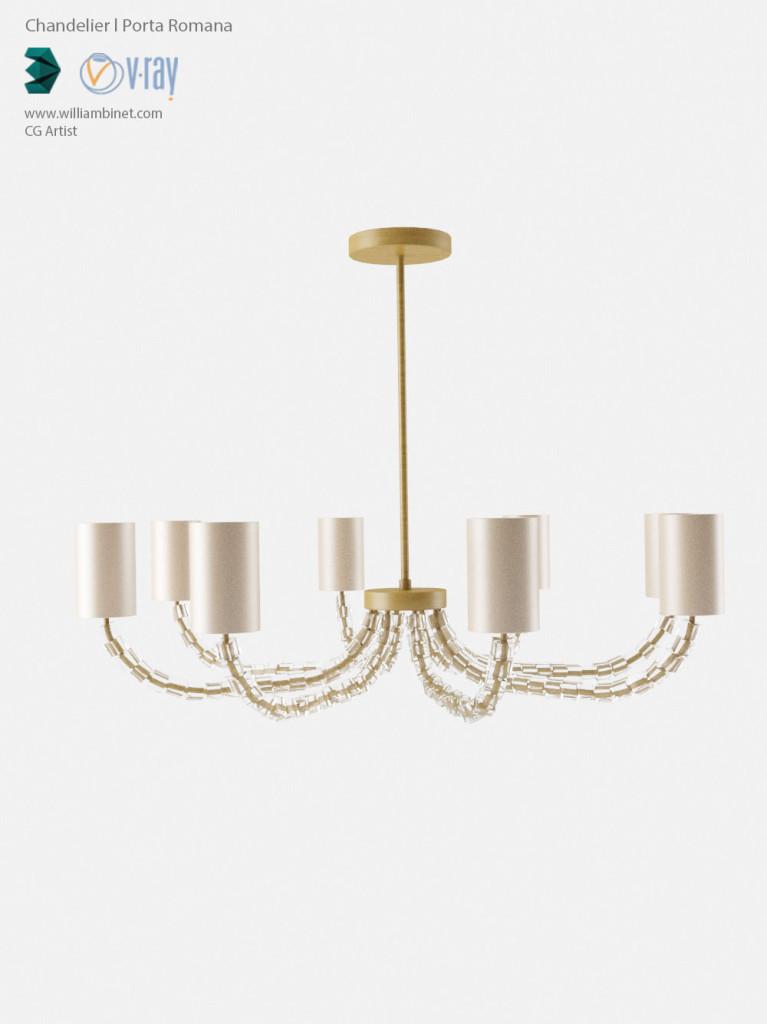 large_chandelier_l_porta_romana_3d_model_max_4089cad9-923e-45c7-ae2f-3c5dd96ffd61