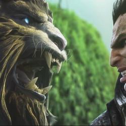 League of Legends | A New Dawn