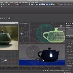 Scripts para 3ds Max | Octane CamTools