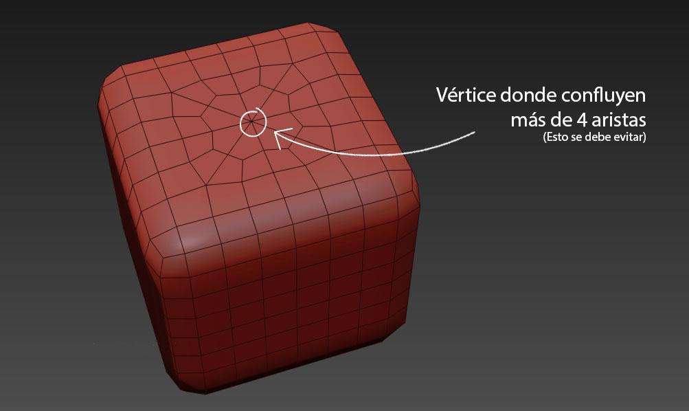 vertice_mas_de_4