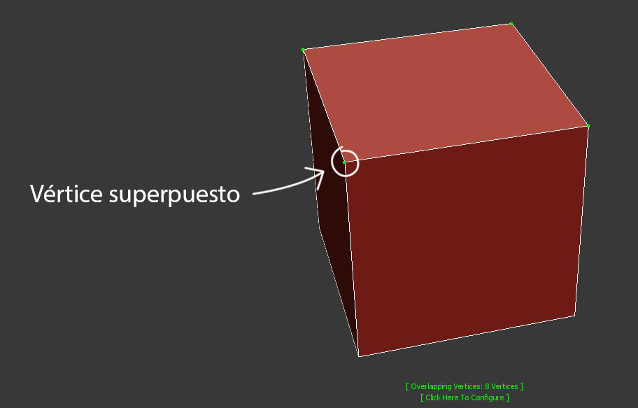 vertice_superpuesto2