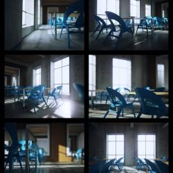 Visualización Arquitectónica con Unreal Engine 4