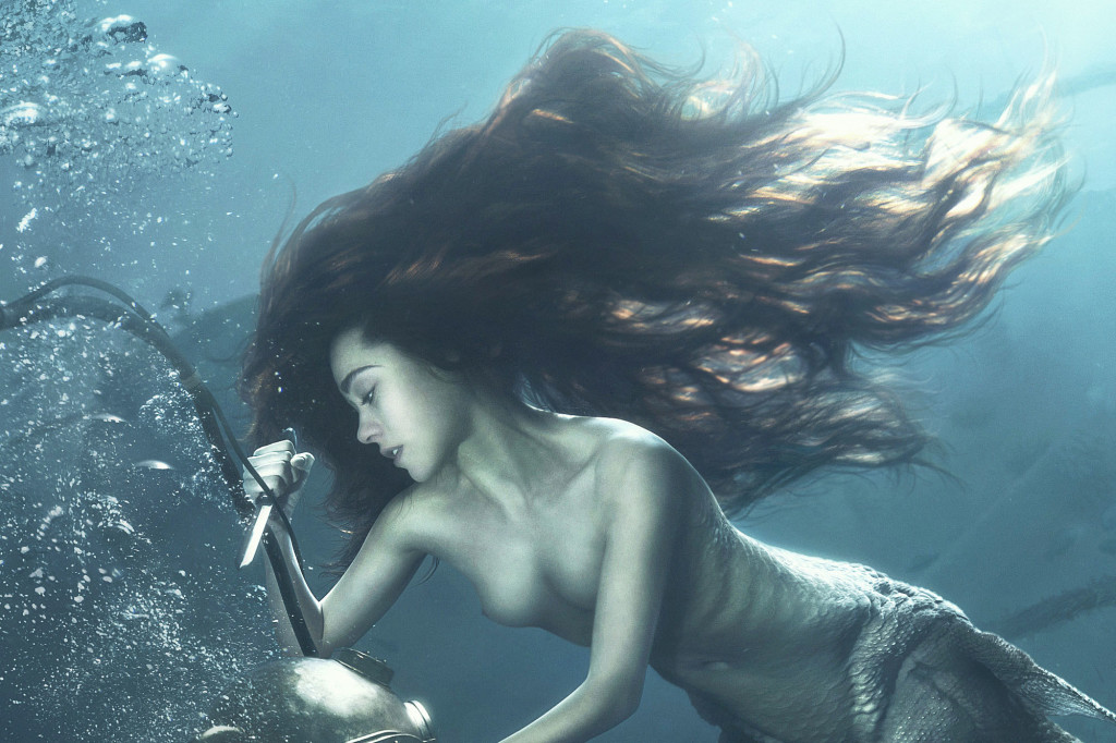 5816_LFS_Mermaids_MainImage3_2000px