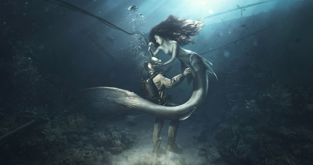 5816_LFS_Mermaids_MainImage9_2000px
