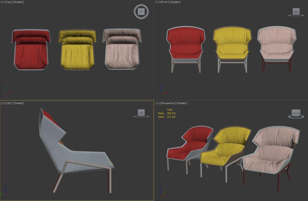 Color.PNG9df17b6e-5a33-4bed-8dce-8f751b84cdebOriginal