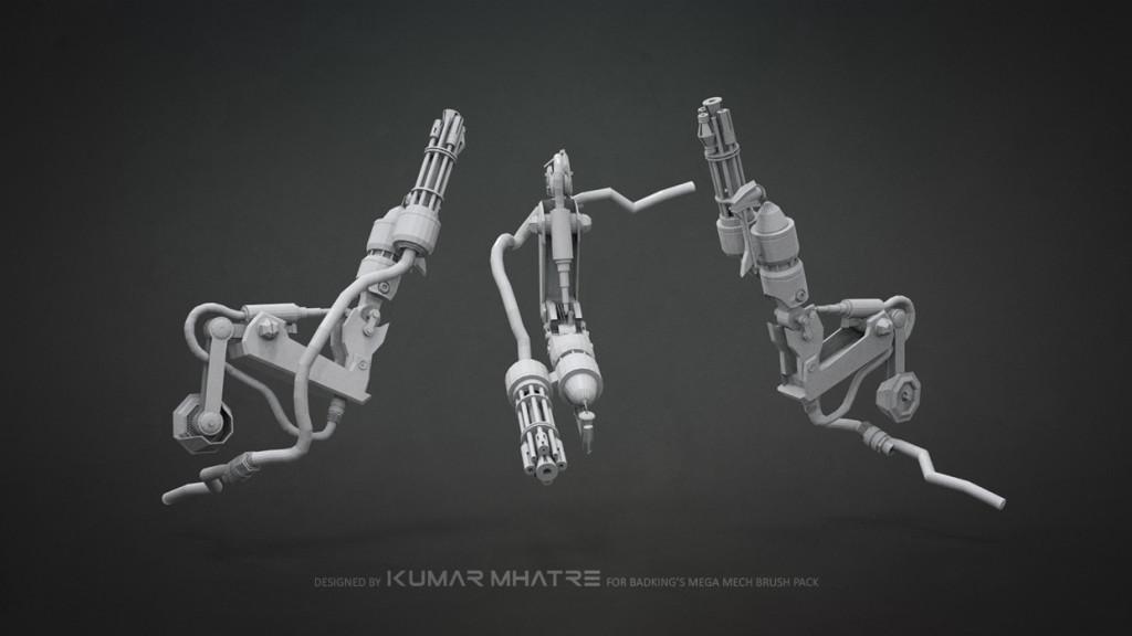 Kumar_Mhatre_04
