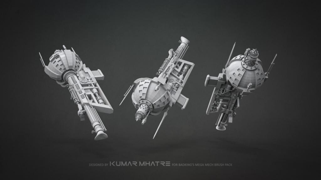 Kumar_Mhatre_06