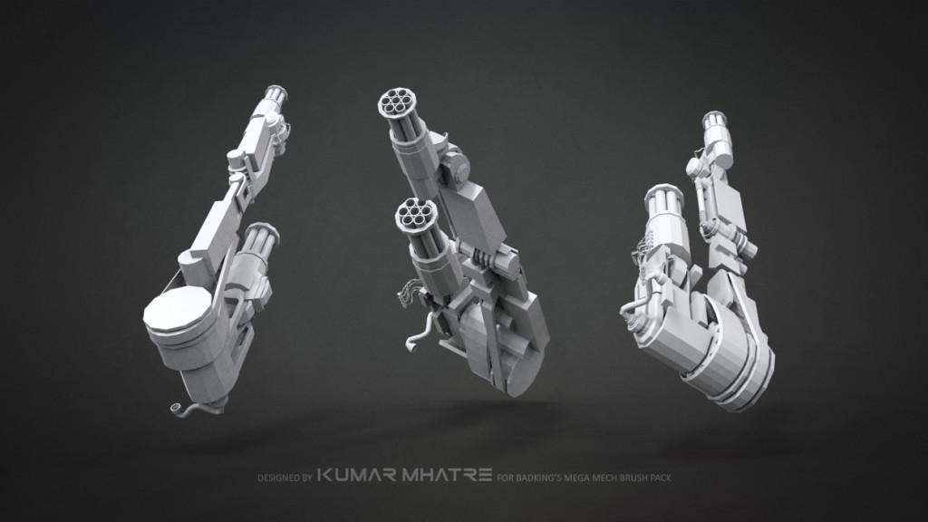 Kumar_Mhatre_v2_03