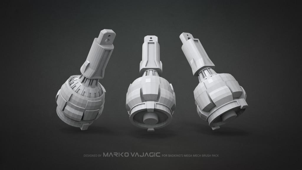 Marco_Vajagic_10