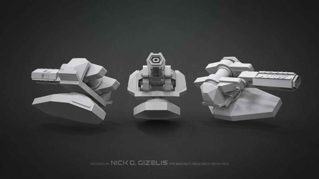 Nick_G._Gizelis_01