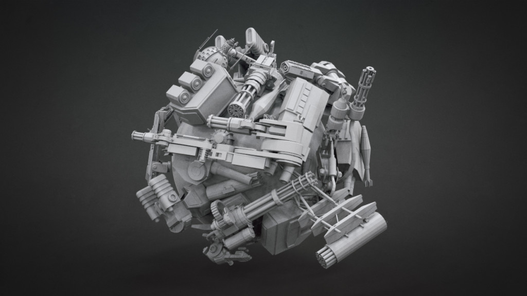 Weapons_Mech_Brush_Pack-700x394
