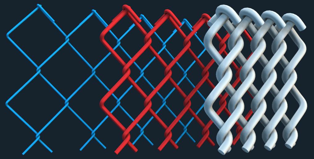 WireMeshGenerator_img