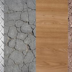 Texturas Gratis VII | BGFons